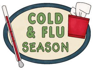 cold-flu
