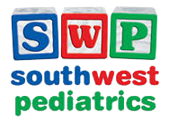 Southwest Pediatrics, LTD  | Caring for children from birth